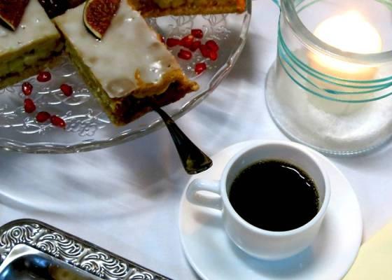Kaffee, Kuchen, Coaching, Workshops, Pumpe, Restaurant, Seminare, Kurse, Weiterbildung