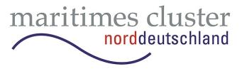 maritimes-cluster-Logo