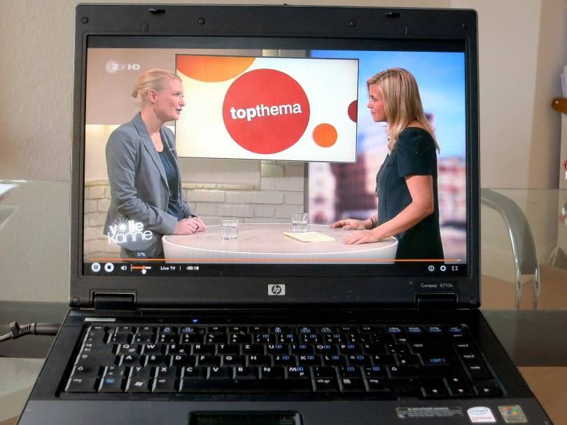 Volle-Kanne_ZDF_live_Gehaltsverhandlung_IPBB