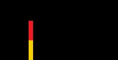 BAFA_zertifizierter_Berater_IPBB_Kiel