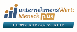uwm_plus_LOGO_autorisierter_Berater