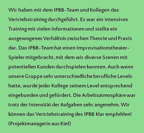 Workshop_Vertrieb_02