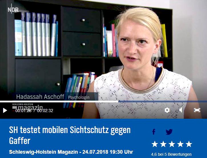 NDR-Gaffer-Bericht_IPBB