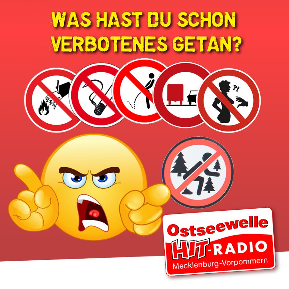 Ostseewelle_Posting