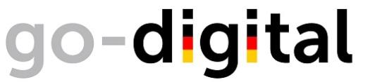 go-digital_Office_Farbe_klein