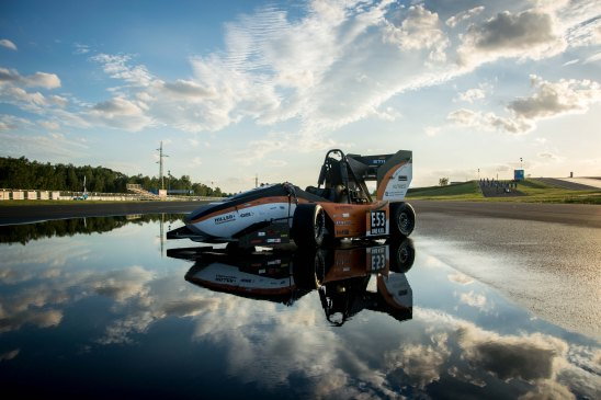 Raceyard_Foto_02