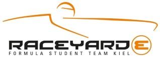 Raceyard_Logo_IPBB-Kiel