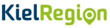 logoKielRegion